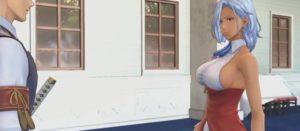 「新サクラ大戦」発売日や戦闘プレイ動画公開!キャラもエロかわいいうえ、面白そうとか最高かよ
