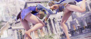 無双OROCHI3 Ultimate コラボキャラ誰が来るんだろうな?カサンドラ当たりだったら最高【無双OROCHI3 Ultimate】