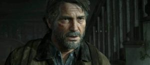 ラスアス2, The Last of Us Part II ラスアス2。2020/2/21発売決定へ【The Last of Us Part II】