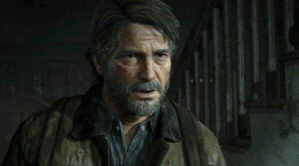 対戦, ラスアス2, マルチ, The Last of Us Part II ラスアス2は現地点では対戦マルチモードはないらしい【The Last of Us Part II】