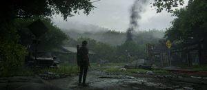 ラスアス2, プレイ動画, The Last of Us Part II 圧倒的クオリティ!ラスアス2の長編プレイ動画が公開へ【The Last of Us Part II】