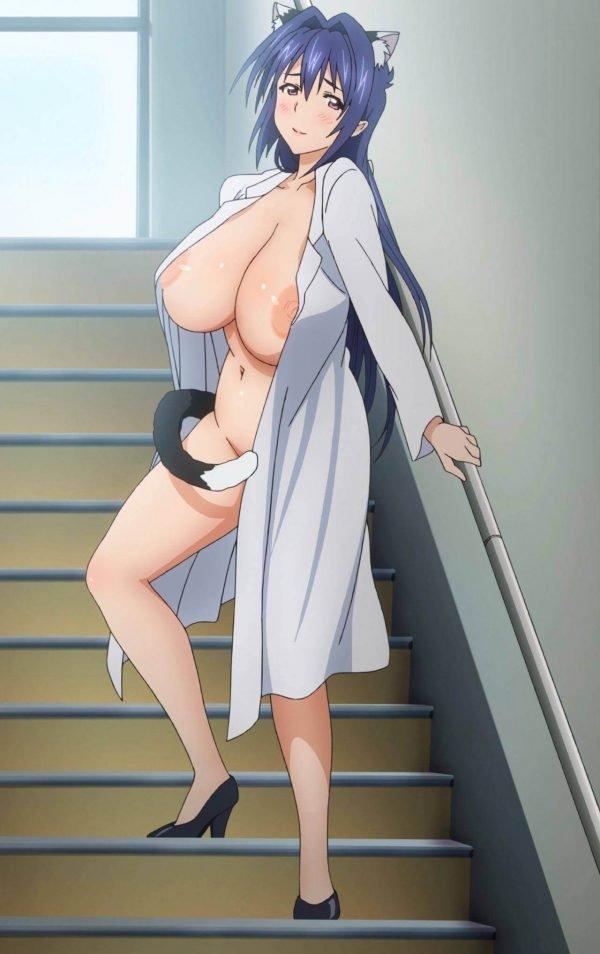 見える, 価値, 乳首, 一般向け 一般向けのアニメで乳首が見えるからこそ非常に価値がある。
