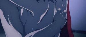 原点, エロゲー, Fate Fateの原点はエロゲーだったということを知らない人はまだまだ多い。