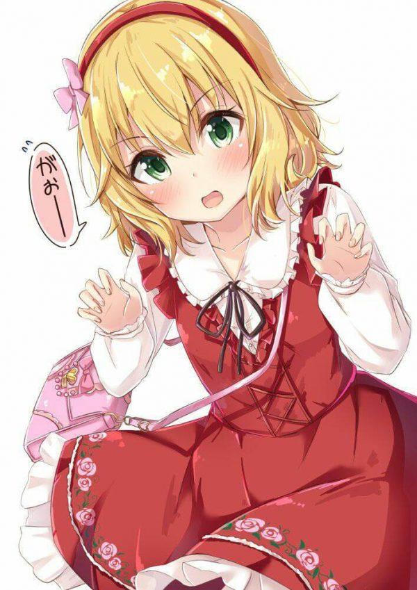 櫻井桃華, アイドルマスター, かわいい 小さくしてエロかわいいお嬢様。櫻井桃華ちゃん【アイマス】