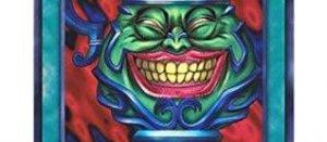 最近のカードゲーム全般の傾向や状況ってどんな感じ?【2019年12月】
