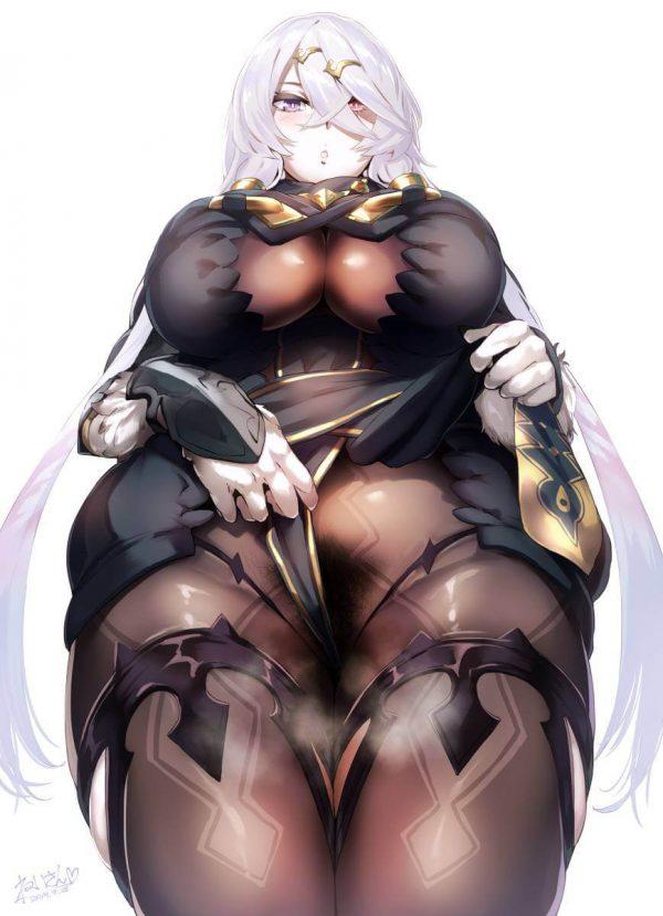 リラ, ライザのアトリエ, おっぱい 寒くなってきたし、リラさんの濃厚なメス臭しそうなおっぱいで温まりたい【画像ライザのアトリエ】