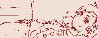 マリィ, ポケモンソードシールド, エグイ玩具, お尻の穴 マリィちゃんのお尻の穴からエグイ玩具出てきたら…【ポケモンソードシールド】