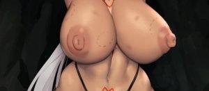 FGOにはエロくて性欲強いサーヴァントちゃんで溢れてるはず!【画像】