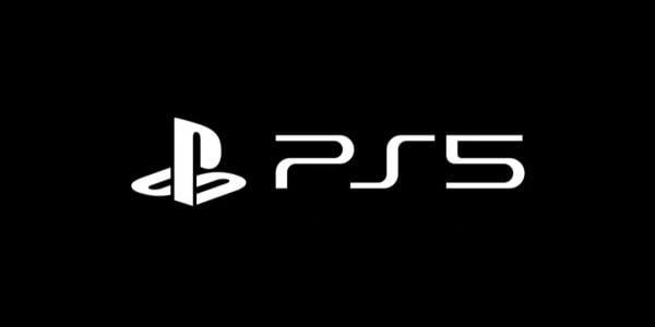 影響, 出展, ソニー, E3 ソニーが今年もE3に出展しないってきいたけど、そんなに影響あるの?