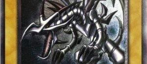 遊戯王, 真紅眼の黒竜, 攻撃力2400, レベル7, レッドアイズブラックドラゴン レッドアイズブラックドラゴンさ、レベル7攻撃力2400って弱くね?【遊戯王】