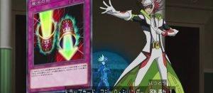 魔法の筒, 遊戯王, 強い, マジシリ 魔法の筒ことマジシリって今でも強いカードなの?【遊戯王】