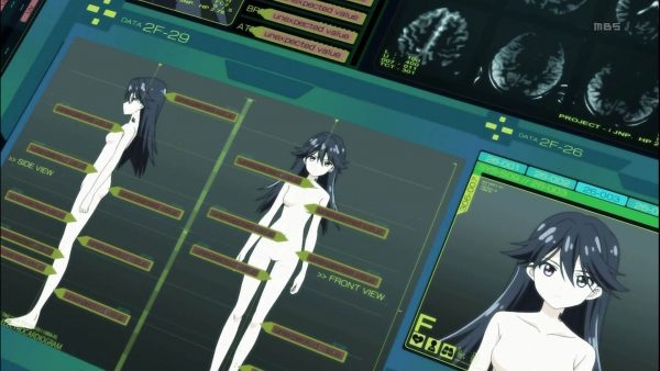 身体検査, 女の子, カラダ 女の子のカラダを身体検査するシチュって一回は想像したことない?