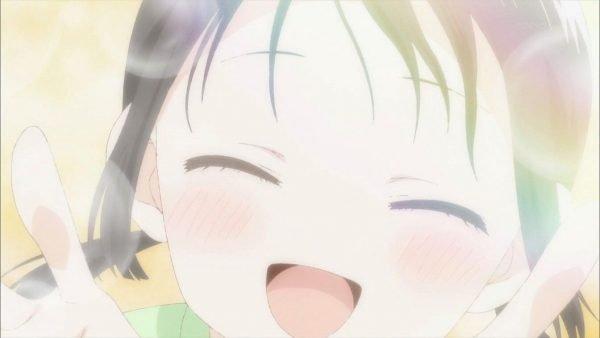 美少女, 本田華子, あそびあそばせ 本田華子ってしゃべらなければかなり美少女じゃない?【あそびあそばせ】