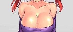 【ドラクエ8】たぶんおっぱいエロい目で見ても怒らない子、ゼシカ。