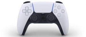 コントローラー, PS5 PS5コントローラーの新機能活かしたゲームもっとでてほしい。