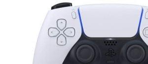 PS5 遂にPS5本体を本格生産するのかなって流れ。