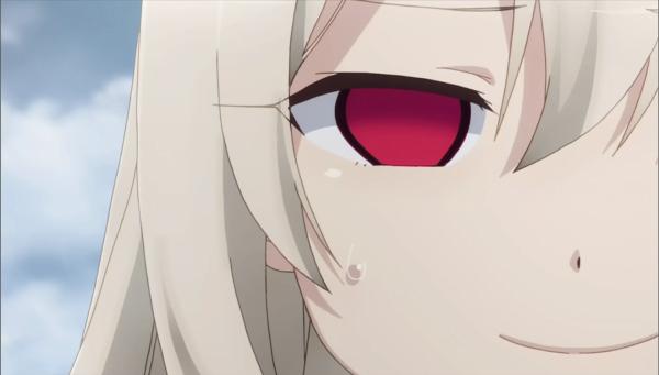 新作劇場版, Fate/kaleid liner プリズマ☆イリヤ 「Fateプリズマ☆イリヤ」新作劇場版が制作決定、キービジュアルも公開!