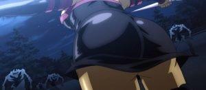 色っぽい, ライダーさん, Fate ライダーさんがFate史上、一番色っぽいキャラだと思う!