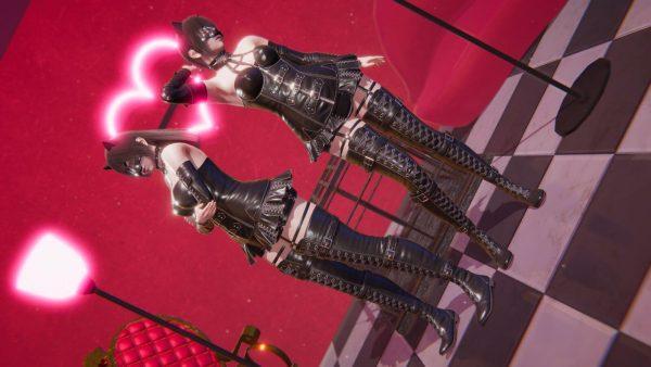 ハニーセレクト2, ハニセレ2 週末はハニーセレクト2でエロい娘でも眺める。