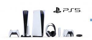 PS5, PS4 もしかしてPS4のゲームやるためにPS5買った人が多いのでは?