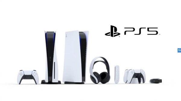 進化, 次世代感, PS5 無事PS5買えた人たちよ。次世代感とか進化したなぁと思う部分あった?