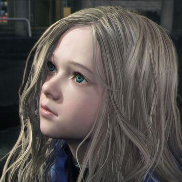 買おう, 初期, 何のゲーム, PS5 PS5初期に何のゲームが出たら買おうと思う?