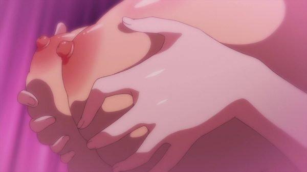 最終回 アニメの最終回でやってほしい展開は?
