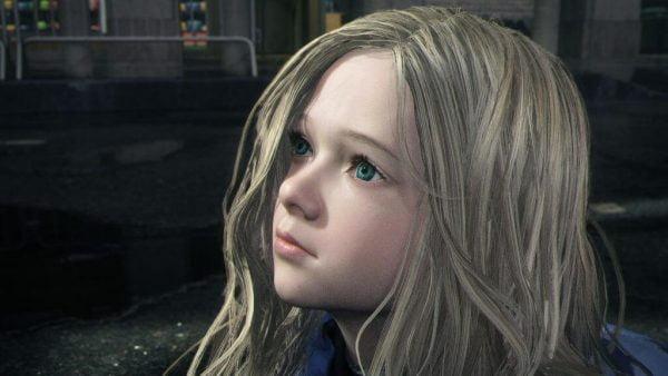 ゲームアーカイブス, PS5 PS5でもゲームアーカイブス使えるようになったりしないんだろうか。