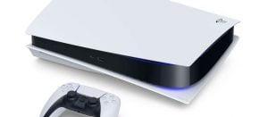 セーブデータ引継ぎ, PS5, PS4 PS5では数本除き、PS4のゲームが遊べるしセーブデータ引継ぎも可能。
