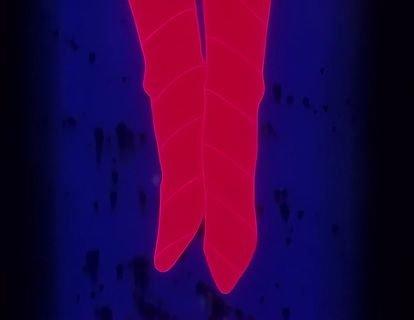 足, 臭い, 変身解除, セーラームーン ところで変身解除したセーラームーンの足って臭いのかい?