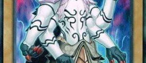 【遊戯王】バニラ攻撃力2000のモンスター登場って当時衝撃的だったの?