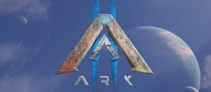 まさかのARK続編。「ARK2」が発表されたときいて。