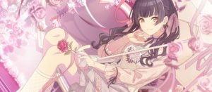 黛冬優子, 美少女, アイマス 【アイマス】冬優子ちゃんって素晴らしく美少女なのでは?