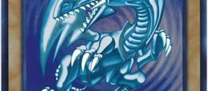 遊戯王, 海馬社長, テーマ 【遊戯王】海馬社長っぽいテーマのカードもっと増やしてほしい。