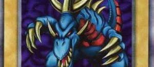 遊戯王, トライホーン・ドラゴン 【遊戯王】トライホーン・ドラゴンという初期時代に切り札にしてたカード。