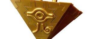 【遊戯王】千年アイテムってどれも呪いのアイテムみたいなものじゃない?