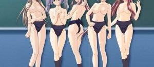 相撲, 女の子 女の子が相撲してるってなんかエロくない?