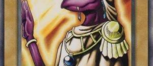 遊戯王, 戦いの神オリオン 【遊戯王】なぜか戦いの神オリオンっていうカードが結構好き!