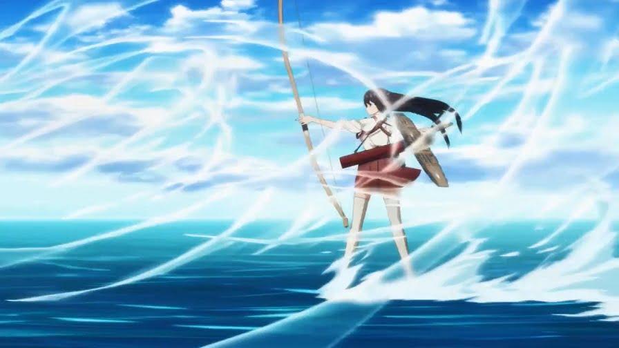 anime0004