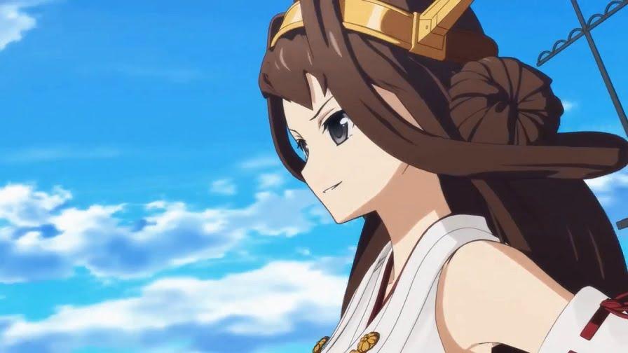 anime0006