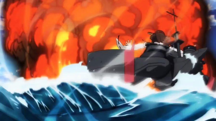 anime0007