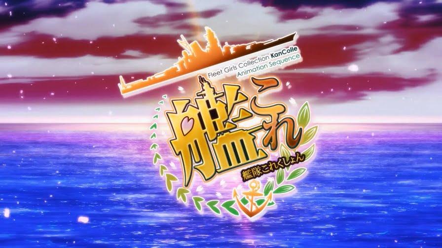 anime0013