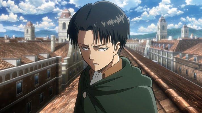 anime0014