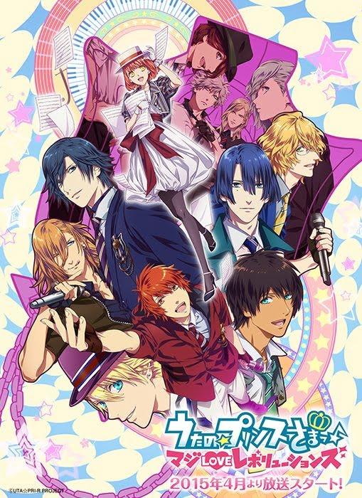 anime0024