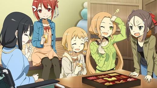 anime0027