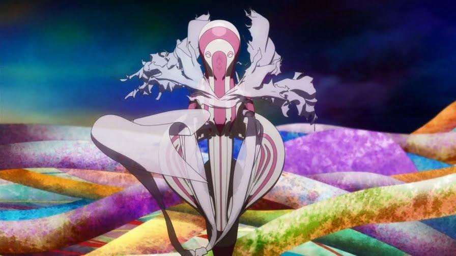 anime0033