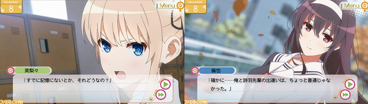 anime0038