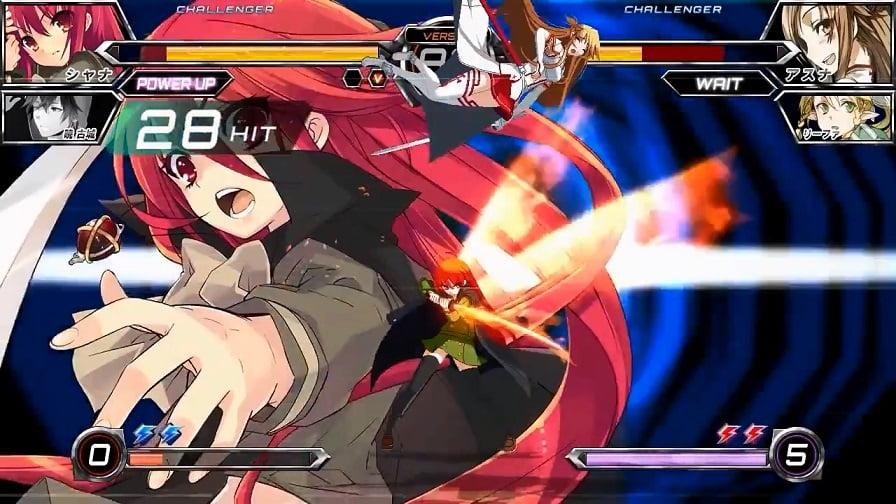 fight_005
