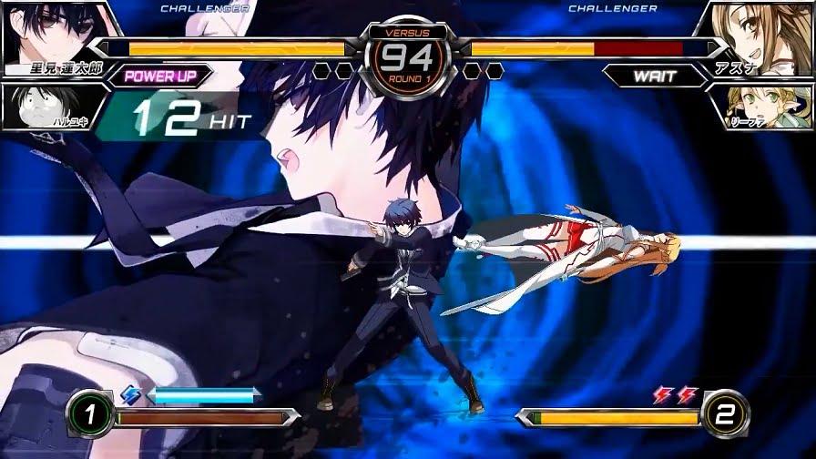 fight_006