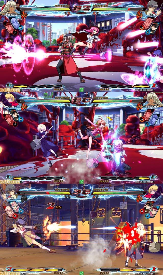 fight_010